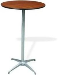 Tables Rentals - Taylor Rental Party Plus
