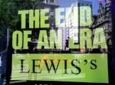 Lewiss 4