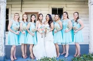 Alexis & Lisa Wedding Santa Margarita Ranch Cheetah Photography (181) PS