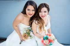 Alexis & Lisa Wedding Santa Margarita Ranch Cheetah Photography (361) PS