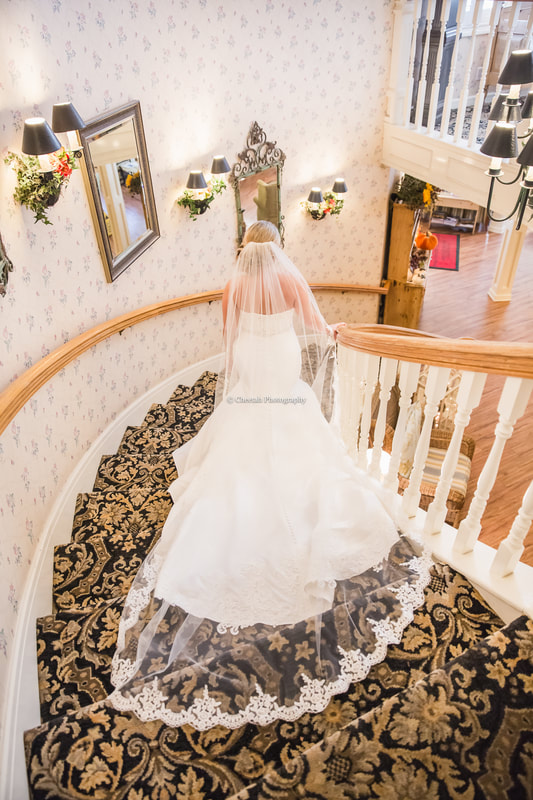 chuck-marie-wedding-dj-cheetah-cheetah-photography-san-luis-obispo-apple-farm-monday-club-ca385-jpg-web_orig