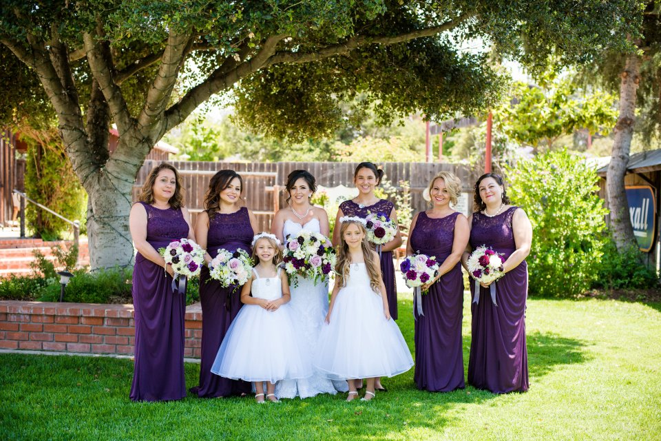 Alex and Tristan | Heather Nguyen Photography