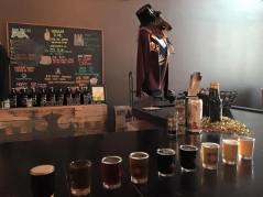 mission brewery2