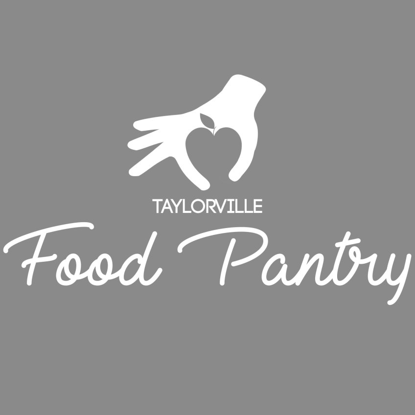 Taylorville Food Pantry