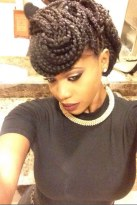 how-to-style-box-braids-50-stunning-ideas-from-pinterest-623965_w650