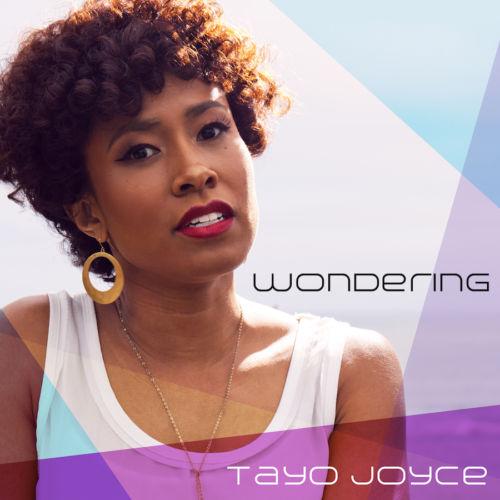 Wondering Song