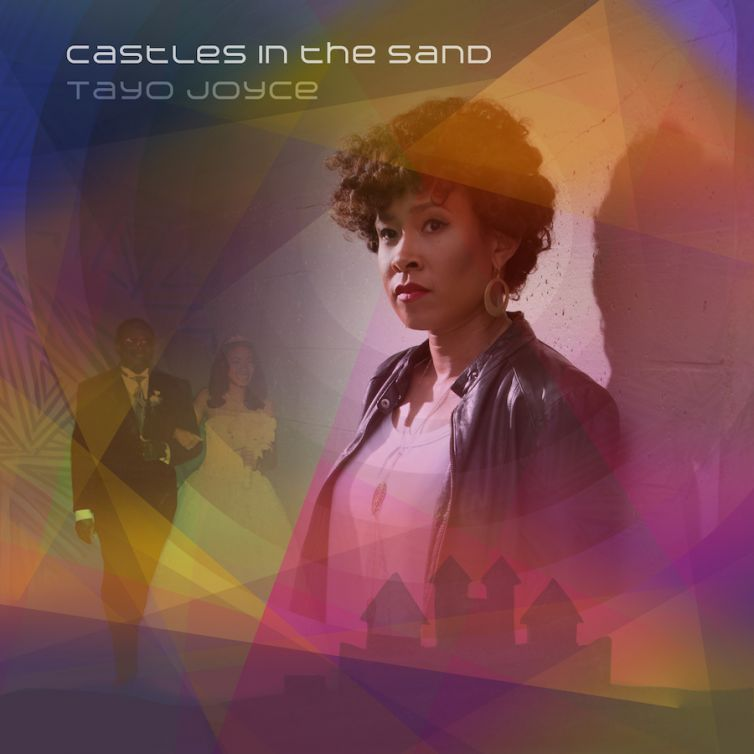 Castles in the Sand Song