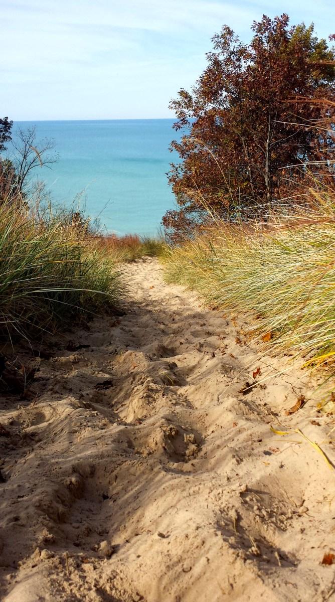 3-dune-challenge-indiana-dunes-9