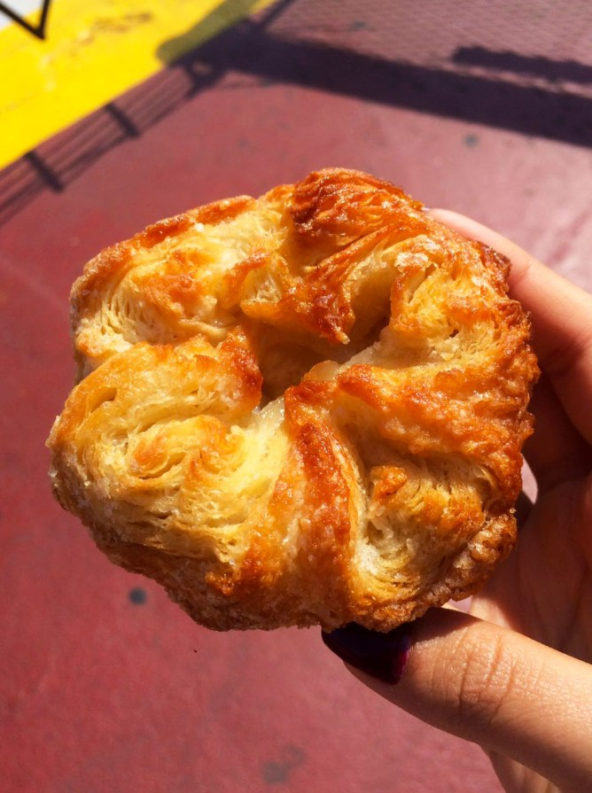 dominique-ansel-bakery-cronut-nyc-3