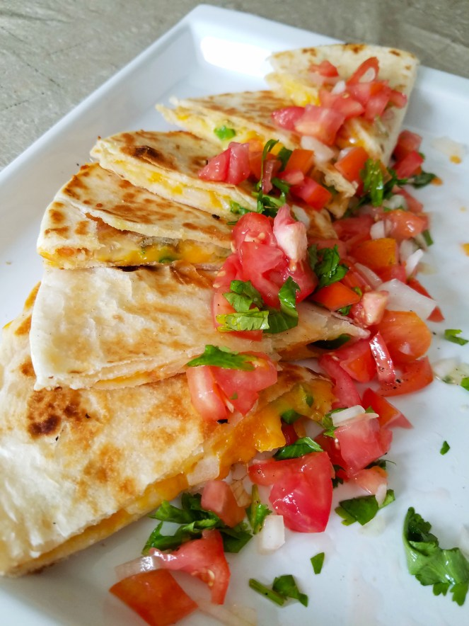 easy-cheesy-veg-quesadillas-4