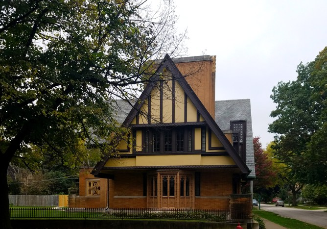 frank-lloyd-wright-famous-homes-2