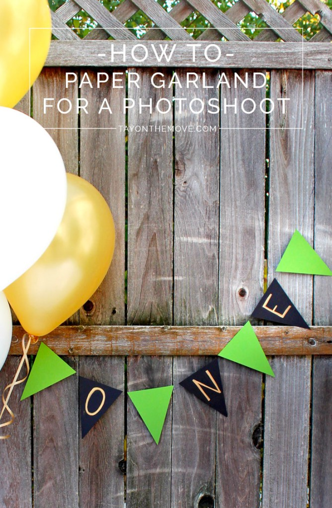how-to-make-a-paper-garland-birthday-photoshoot-19