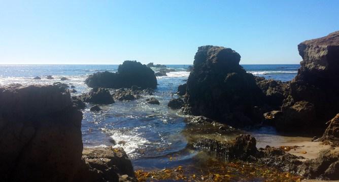 Laguna Beach 14