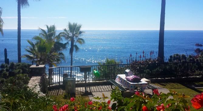 Laguna Beach 16