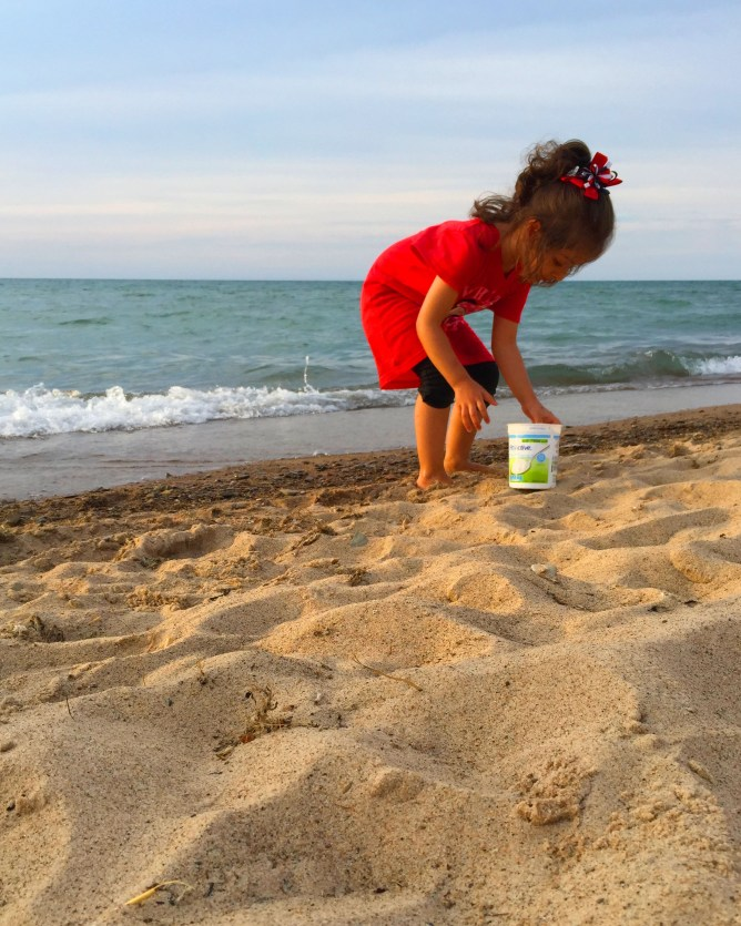 Indiana Dunes State Park 2