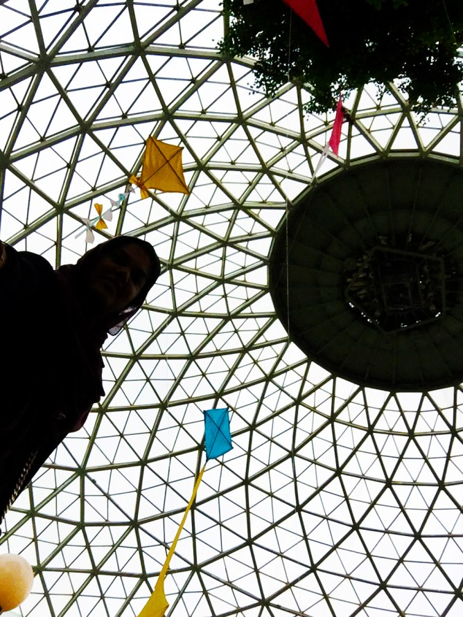 Mitchell Park Horticultural Conservatory Milwaukee Domes 6