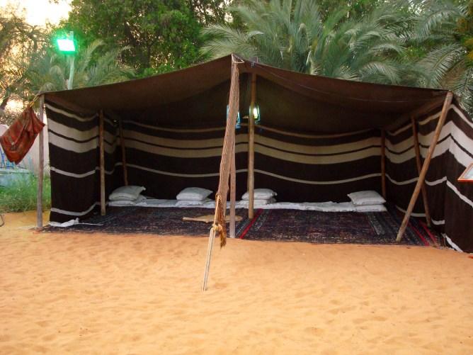 Heritage Village Abu Dhabi 11