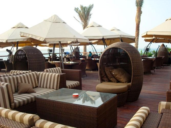 Corniche Abu Dhabi UAE 2