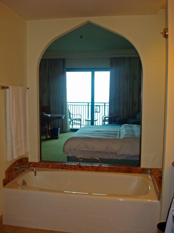 Atlantis Hotel Dubai 10