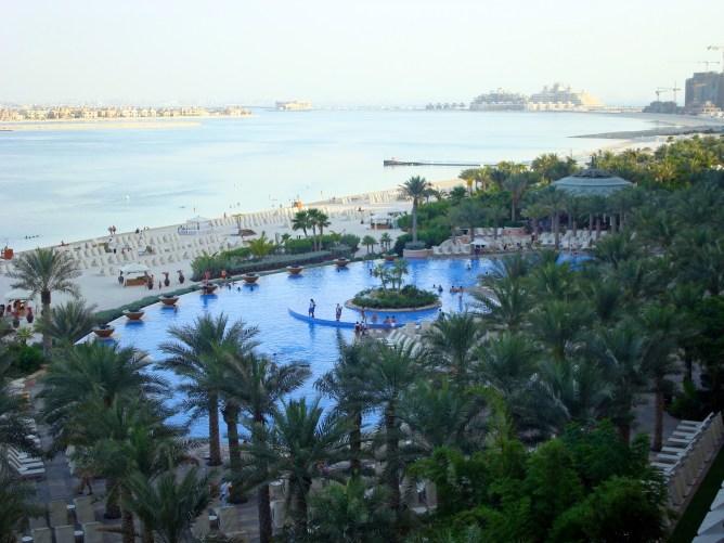 Atlantis Hotel Dubai 13