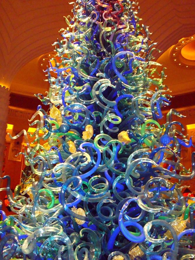 Atlantis Hotel Dubai 15