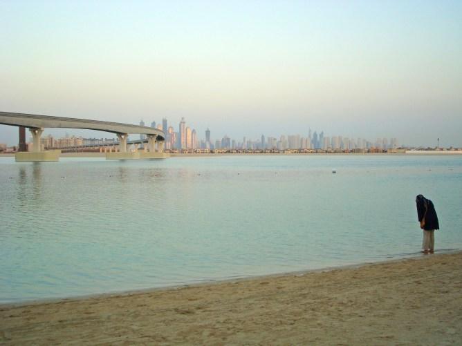 Atlantis Hotel Dubai 2