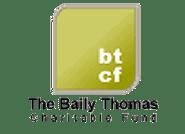 bailythomaslogo1