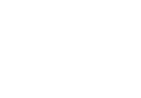 PLANT - Tayport Community Garden