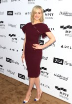 3rd Annual Reel Stories, Real Lives Event Benefiting The Motion Picture & Television Fund - Arrivals