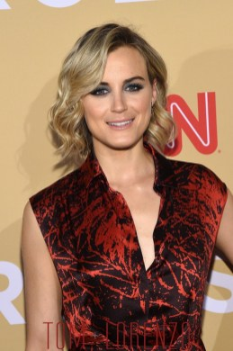 Taylor-Schilling-CNN-Heroes-Tribute-2015-Fashion-Vionnet-Tom-Lorenzo-Site-5