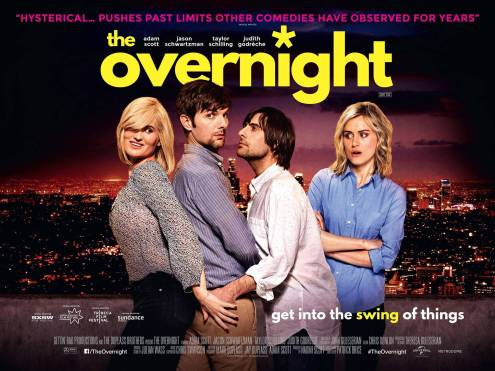 the-overnight-poster03