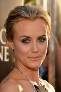 """""""The Lucky One"""" - Los Angeles Premiere - Red Carpet"""