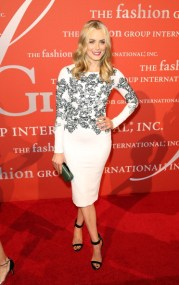 30th Annual Fashion Group International Night Of Stars