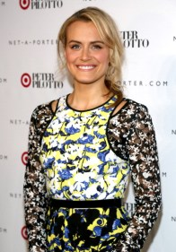 Peter Pilotto For Target Launch - Arrivals