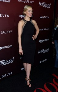 The Hollywood Reporter's Next Gen 20th Anniversary Gala