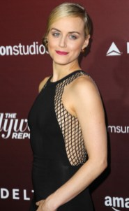 The Hollywood Reporter's 'Next Gen' 20th Anniversary Gala - Arrivals