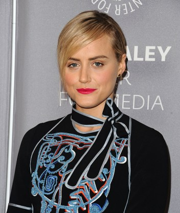 """Paleylive LA: An Evening With """"Orange Is The New Black"""" - Arrivals"""