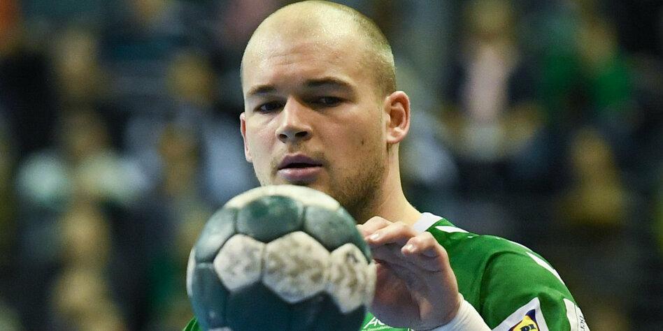 deutsche kader fur die handball wm zeit fur experimente taz de