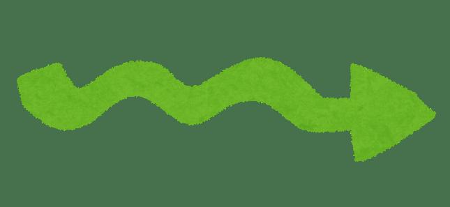python&pointer