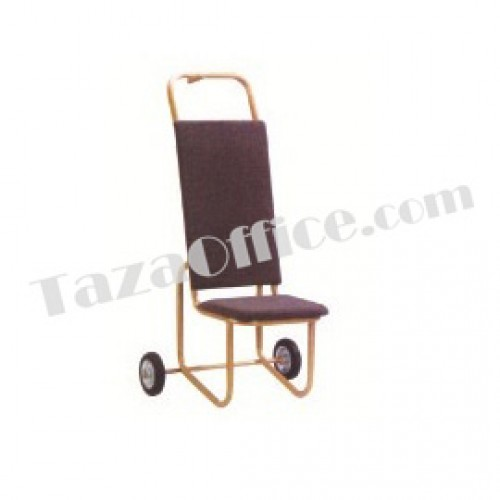 banquet chair trolley cloth dining chairs