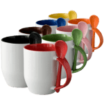Spoon-Sublimation-Mugs.png_350x350
