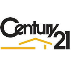 The CENTURY 21® System provides brand marks, marketing, communications and innovative technology solutions that help enable its franchisees and their independent agents to attract and engage prospects, nurture customers, and deliver a positive real estate transaction experience.