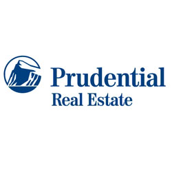 Prudential Real Estate, with more than 1,400 offices and 47,000 agents, represents one of North America's largest real estate brokerage franchise networks.