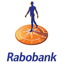 Rabobank is a Dutch multinational banking and financial services company headquartered in Utrecht, the Netherlands