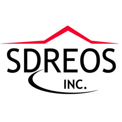 San Diego REO Specialists handles Real Estate Owned properties and Same Day BPO services for all of San Diego County.