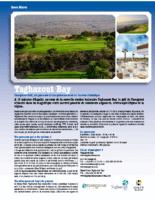 Zoom Maroc 2016