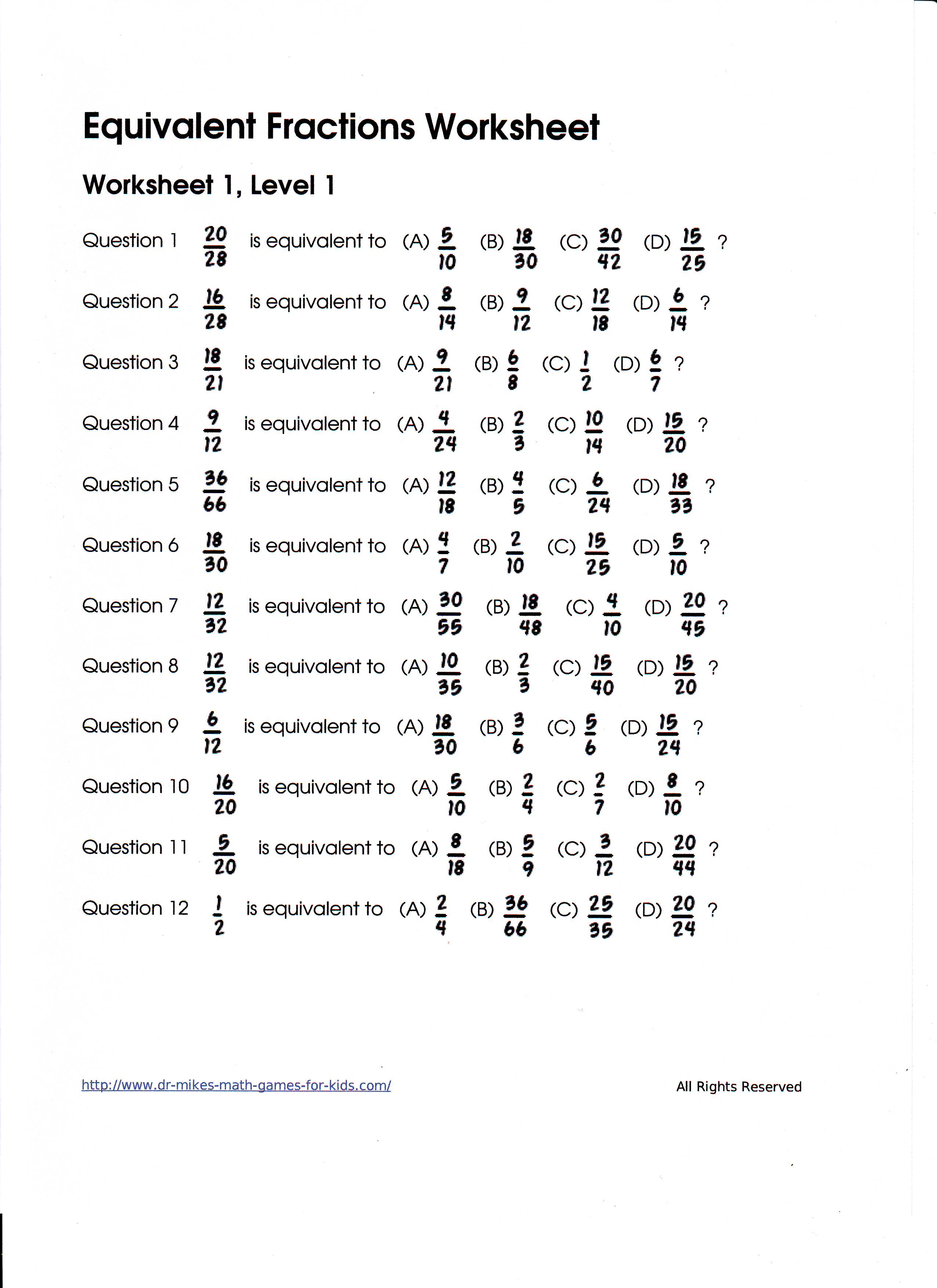 Tazewellmath Licensed For Non Commercial Use Only Unit