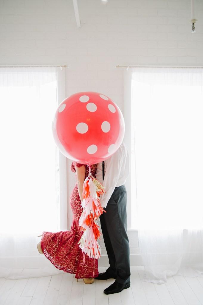 valentines  (94)