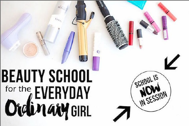 EF_Beauty_School