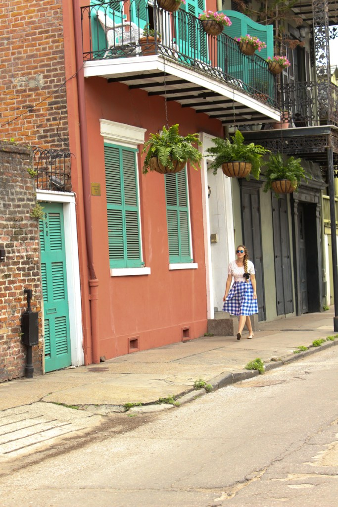 New-Orleans_Hurst-Clothing_16